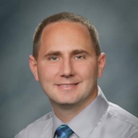Dr. Daryle J. Mahnke