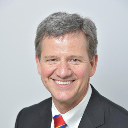 Dr. Dave C Lee