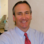 Dr. David F Aimar