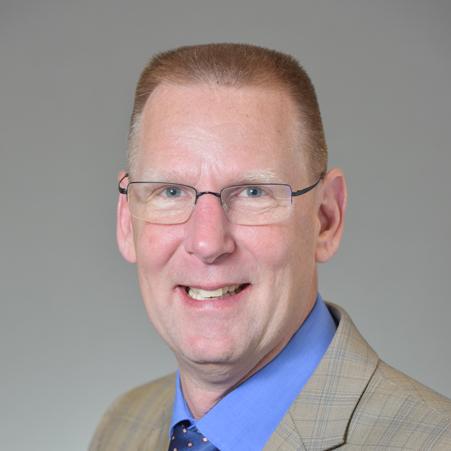 Dr. David E Andersen