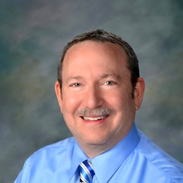 Dr. David Apatoff