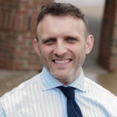Dr. David Armbrecht