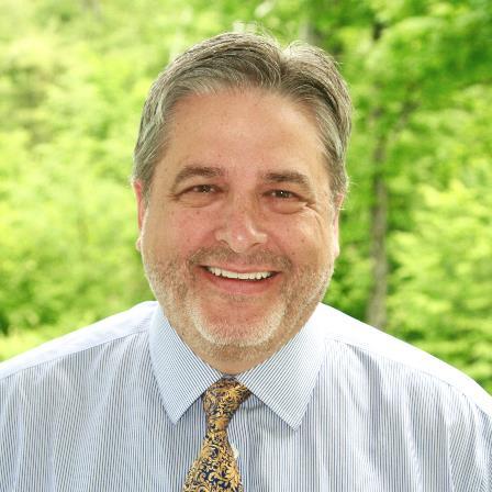 Dr. David A Baasch