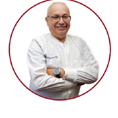 Dr. David R. Barroso