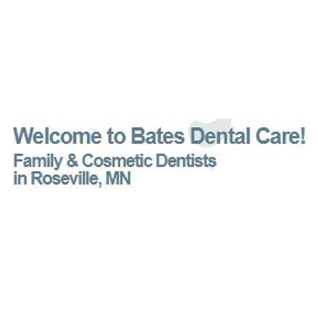 Dr. David A Bates