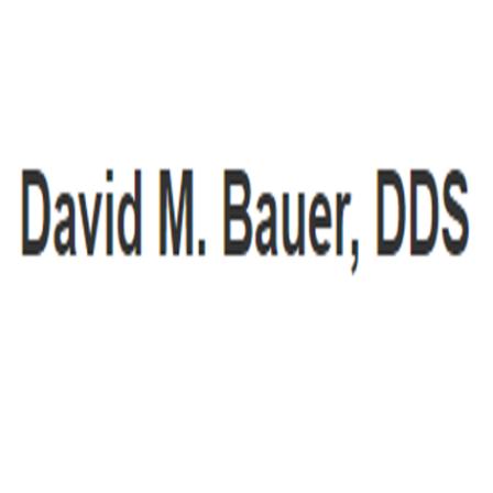 Dr. David M Bauer