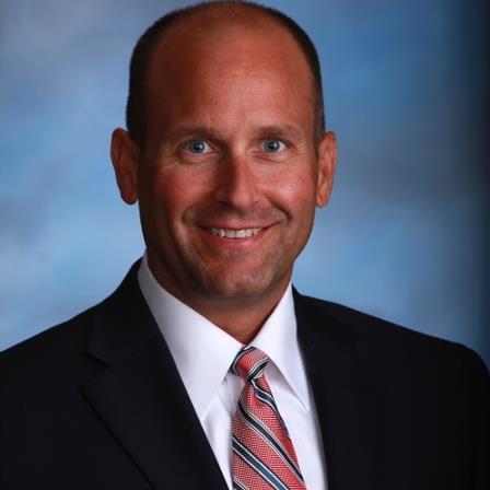 Dr. David G Baughman