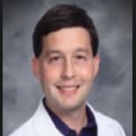 Dr. David S Beck