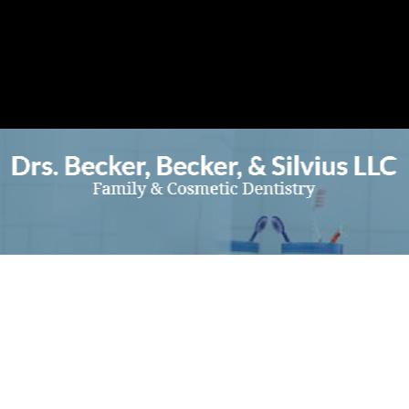 Dr. David B Becker
