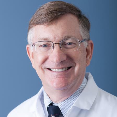 Dr. David P Bell