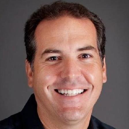 Dr. David G. Betcher