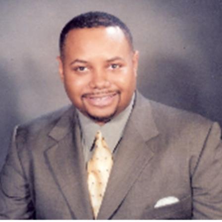Dr. David R Bishop