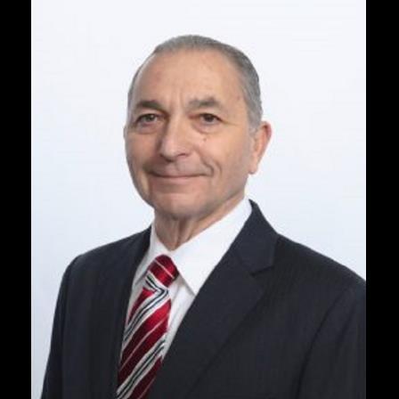 Dr. David M Blank
