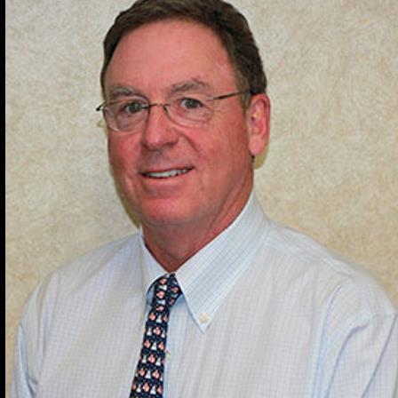 Dr. David I Bloom, Jr.