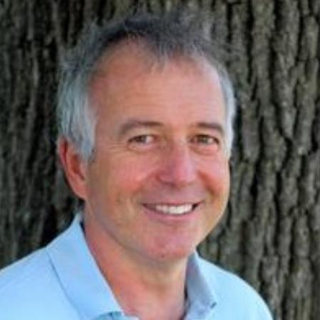 Dr. David  A Bogacz