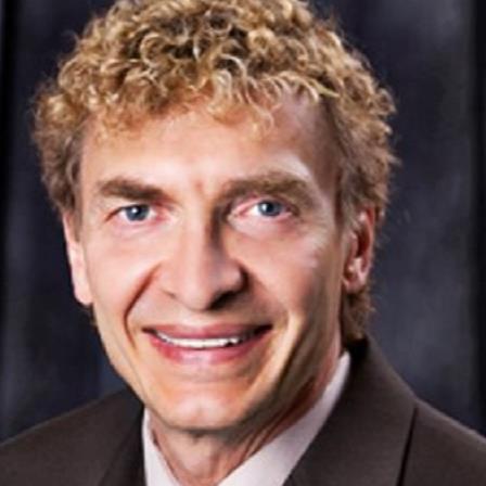 Dr. David Brostowitz