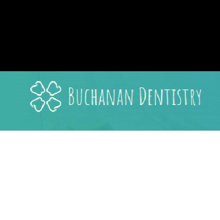 Dr. David A Buchanan