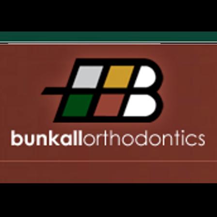 Dr. David M Bunkall