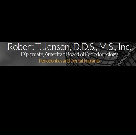 Dr. David D Carrier