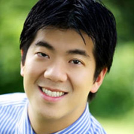 David B Chan