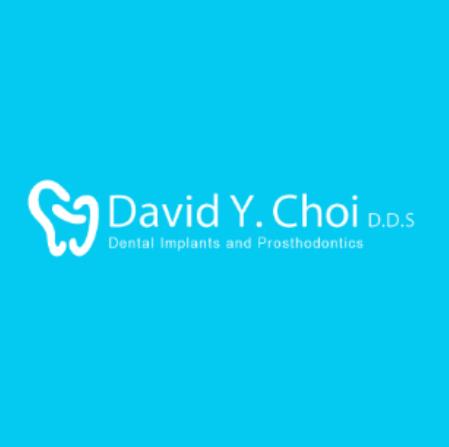 Dr. David Y Choi