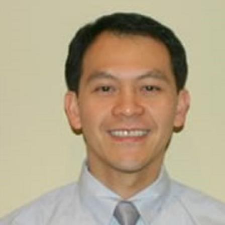 Dr. David Y Chow