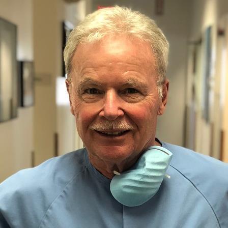 Dr. David L. Clark