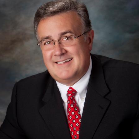 Dr. David M. Clark