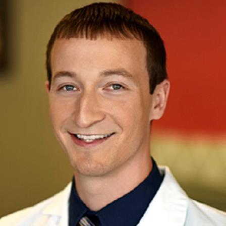 Dr. David J Clay
