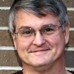Dr. David H Cole