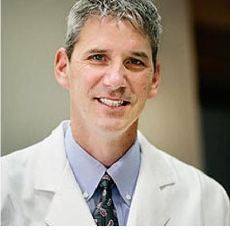Dr. David D Cooper
