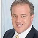 Dr. David W Cordes