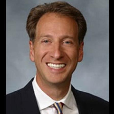 Dr. David C Cormier