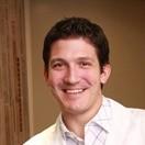 Dr. David J Crippen