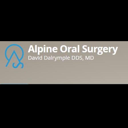 Dr. David R. Dalrymple