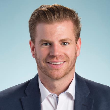 Dr. Andrew DeHaan