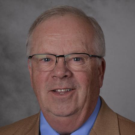 Dr. David M Delaney