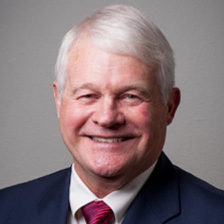 Dr. David L DeTar
