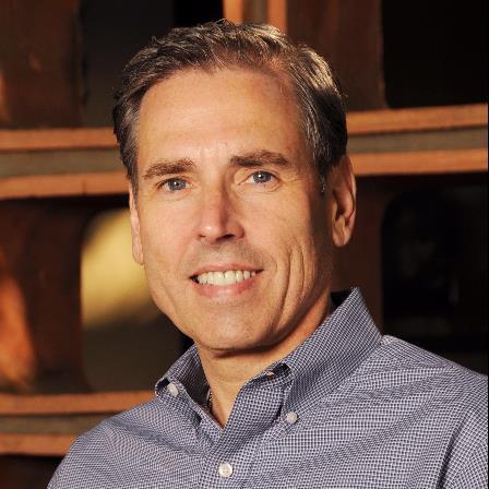Dr. David M Dobin