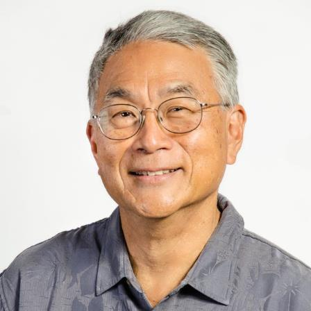 Dr. David T Doi