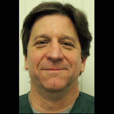 Dr. David A. Drockton