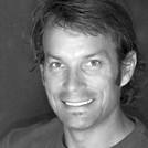 Dr. David R Duguid