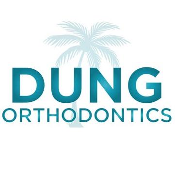 Dr. David J Dung