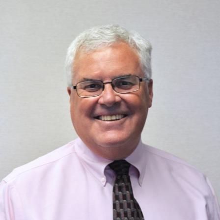 David C. Egan DDS