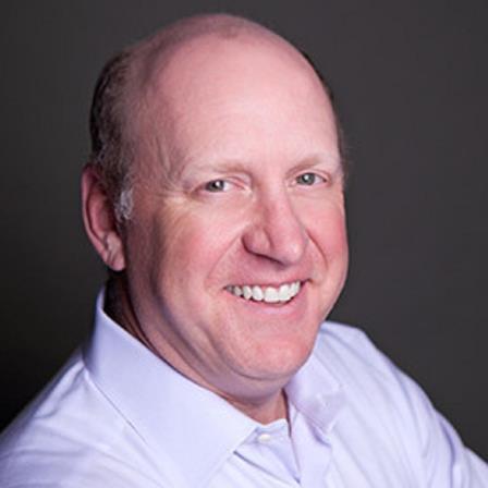 Dr. David A Eichel