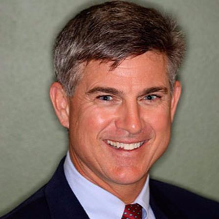 Dr. David M Ellis