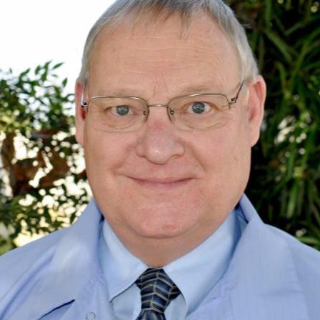 Dr. David M Engstrom