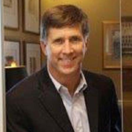 Dr. David K Fagundes