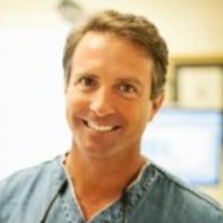 Dr. David Faircloth