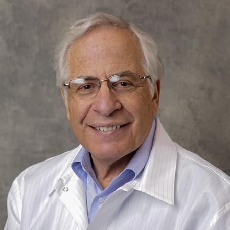 Dr. David E Farkas